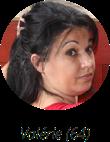 Valérie PERE (64)