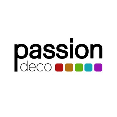 VDI Passion Deco
